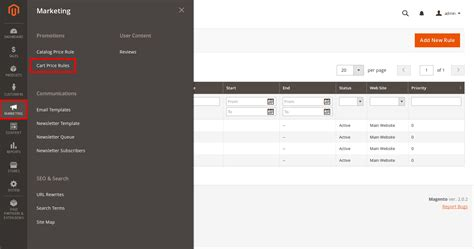 csv format settings magento2 csv file format for setting table rate in