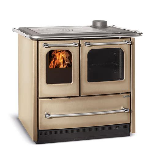 cucina nordica cucina a legna con forno nordica extraflame sovrana easy