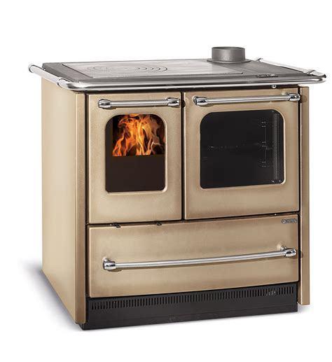 cucine a legna nordica cucina a legna con forno nordica extraflame sovrana easy