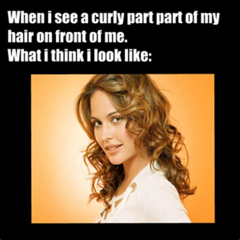Curly Hair Meme - curly memes image memes at relatably com