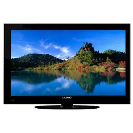lg v30 sạc kh 244 lloyd hd ready 32 inches led tv l32nd price specification features lloyd tv on sulekha