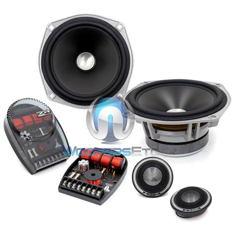 jl audio w7 wiring diagram jl w7 sub box wiring diagram