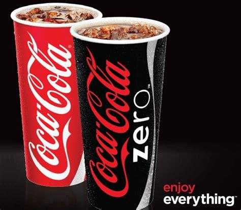 Coke Sweepstakes - free coke zero sweepstakes
