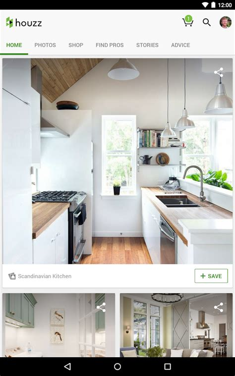 houzz plans houzz interior design ideas android apps on play