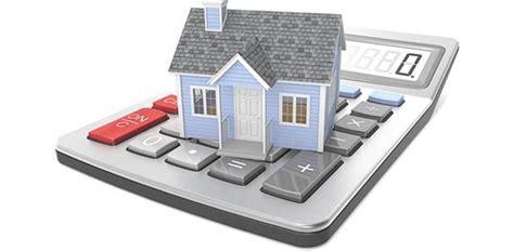 membuat usaha rumahan modal kecil 5 usaha rumahan dengan modal kecil yang menguntungkan