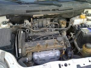 chevrolet aveo 2007 engine not running help chevrolet forum chevy enthusiasts forums