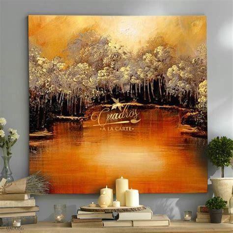 cuadros al oleo paisajes cuadros decorativos al 211 leo cuadros paisajes c086