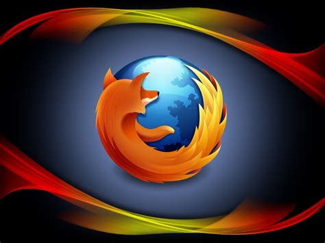 install foxfire get fired up over these firefox 16 themes brand thunder