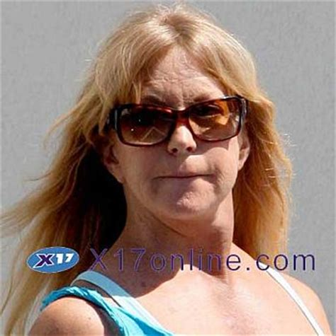 goldie hawn is how old how old is goldie hawn adult xxx pornstars