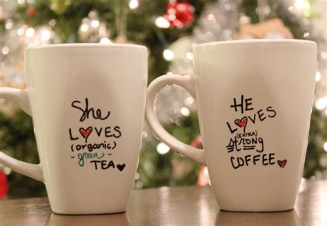 best mug designs 100 best mug designs uncategories diy couple mugs