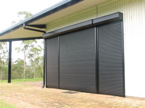 electric roller shutter best price roller shutters