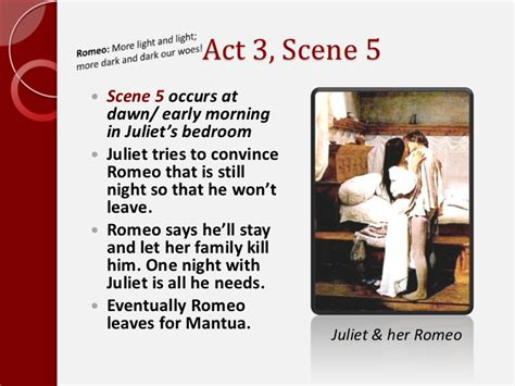 Free Essays On Romeo And Juliet Act 3 1 by Romeo And Juliet Act 1 1 Essay College Paper