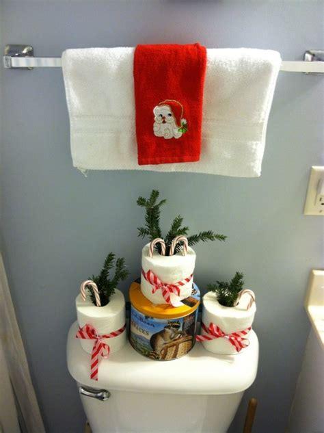 que necesito para decorar mi casa en navidad 4 formas de decorar tu ba 241 o en navidad