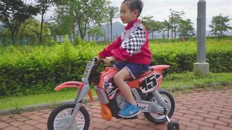 battery powered motocross bike dungey battery powered ride on motocross dirt bike