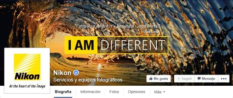 imagenes impresionantes para portada de facebook 72 portadas facebook originales para inspirarte