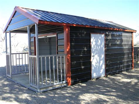 Metal Carport With Storage Shed by Storage Sheds Portable Buildings Carports And Custom