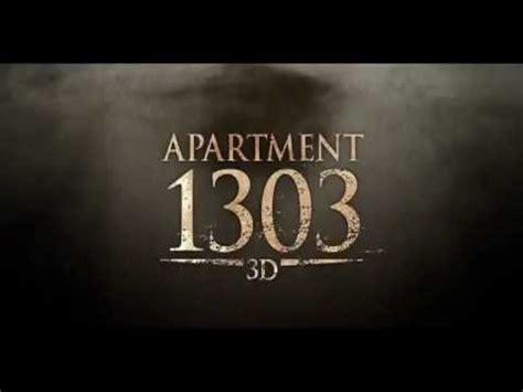 Apartment 1303 Free Apartment 1303 Trailer