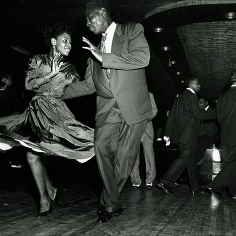 songs to swing dance to 8tracks radio 1930s radio 26 songs free and music