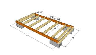 how to build floor how to build a shed base out of wood online woodworking