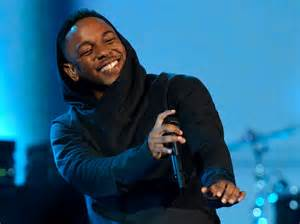 kendrick lamar buys house 100 kendrick lamar house and cars birdman u0027s artist buys new car on the