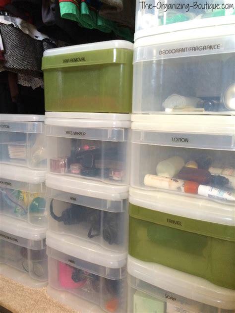 Plastic Bathroom Drawers by Aug 9 Plastic Organizer Drawers Plastic Storage Drawer