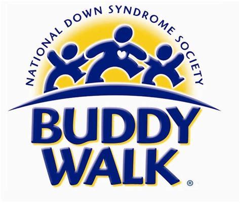 ale house boynton gateway south florida nights magazine 187 uncorked buddy walk kick