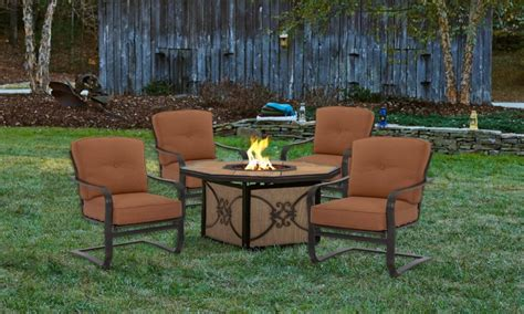 Patio Furniture Clearance Lowes Outdoor Furniture Clearance The Dump America S Outlet Patio On At Lowes Target Outstanding Sale