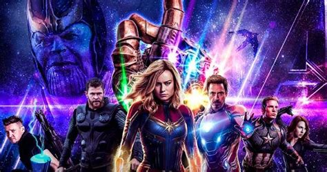 avengers endgame record smashing start india friday
