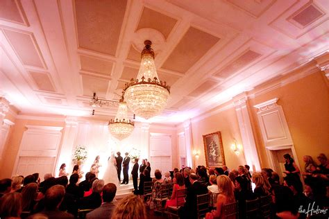 wedding reception halls in dallas our top 10 favorite wedding venues in dallas dallas bridal gowns wedding dresses