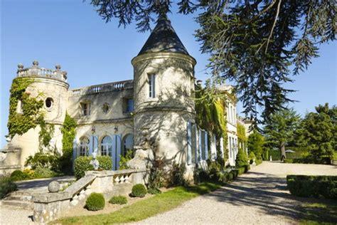 palladian style chateau luxury topics luxury portal