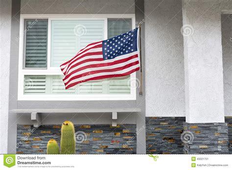 hanging flag on house hanging flag on house 28 images hanging american flag on house raising the flag