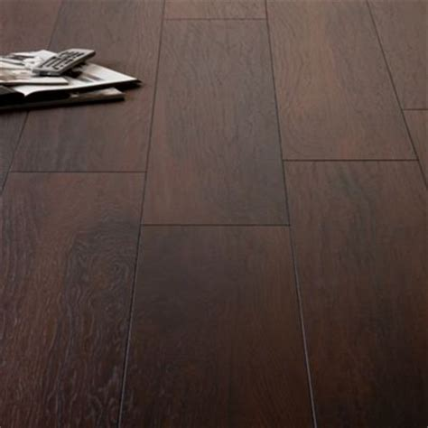homebase schreiber smokey mountain hickory laminate