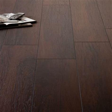 laminate flooring homebase homebase schreiber smokey mountain hickory laminate