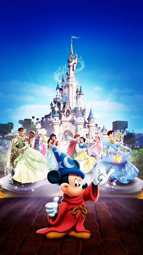 wallpaper samsung disney 人気114位 wallpaper and disney galaxy s5 wallpapers