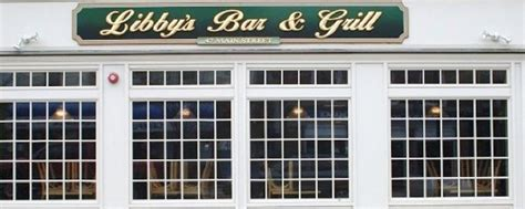 top 50 college bars the 50 best college bars college ranker