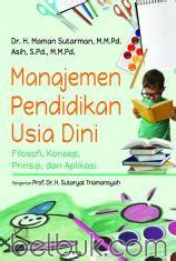 Buku Administrasi Dan Supervisi Pendidikan Administrasi Dan Supervisi Pendidikan M Ngalim Purwanto