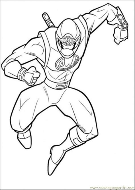 power rangers dino thunder printable coloring pages power rangers dino thunder coloring pages az coloring pages