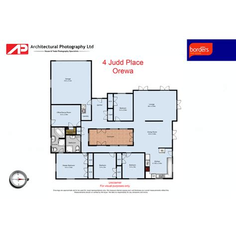 floor pl 100 floor pl 36 longwood with the d r horton homes