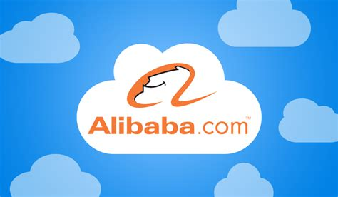 alibaba jakarta career alibaba cloud stretches global reach with four new