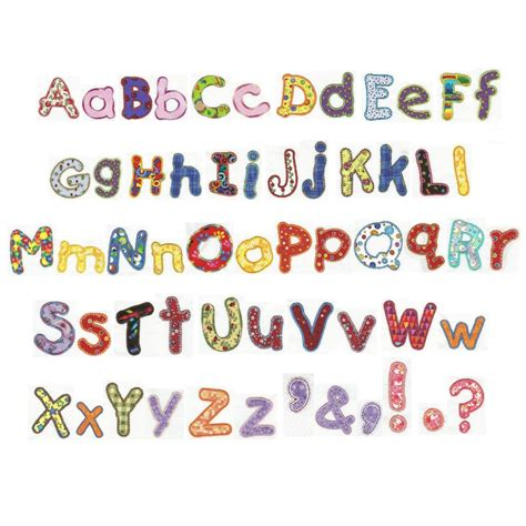 free embroidery applique 14 machine embroidery designs applique alphabet images