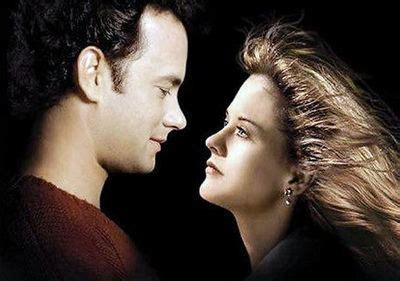 Sleepless In Seattle 1993 Review And Trailer by Sleepless In Seattle Review 1993 Roger Ebert