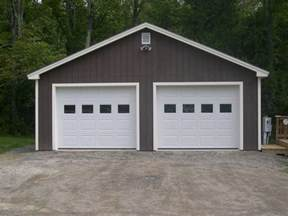 Garage Plans And Prices by Custom Garages Homes