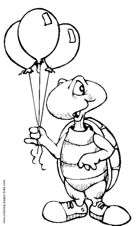 christmas turtle coloring page pinterest the world s catalog of ideas