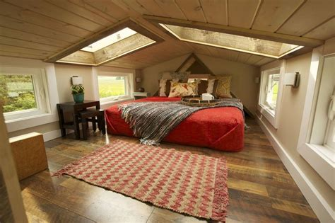 south fayetteville home featured on tiny house nation 25 best ideas about tiny house nation on pinterest mini