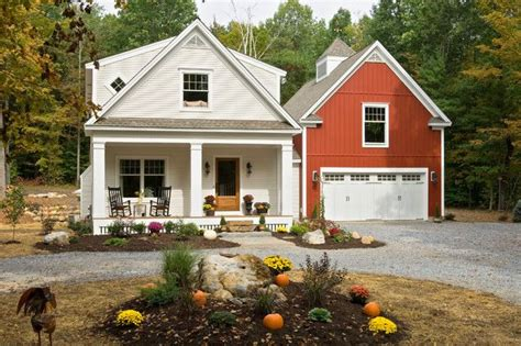 home design for rural area home design area amazing detached garage plans of vintage