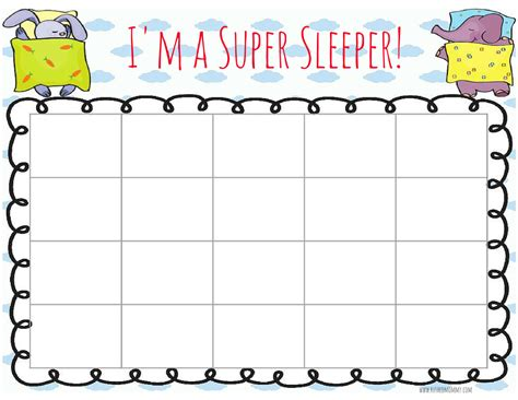 toddler won t stay in bed bedtime reward chart when a child won t stay in bed