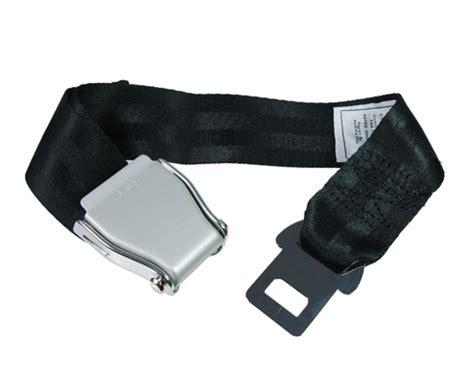 aviation safety seat belts aircraft seat belt extenders skygeek