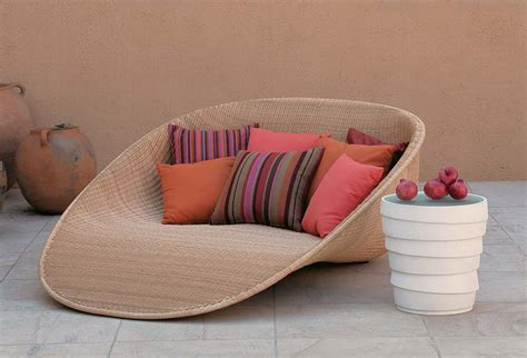 stunning outdoor furniture collection fibonacci by janus