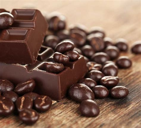 eating chocolate before bed health foods you shouldn t eat before you go to bed