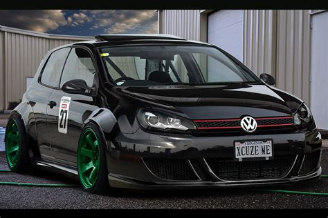 Imagenes De Golf Autos best wallpaper gallery with pc wallpaper volkswagen
